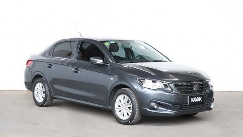 Peugeot 301 1.6 Allure - 96362 - C