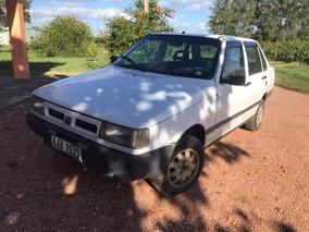 Fiat Duna 1.7 Sd 1996
