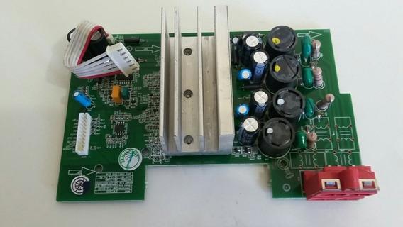 Placa Amplificadora Som Philips Fwt3600 Fwt-3600