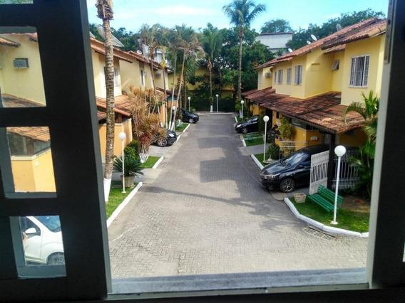 Casa Em Maria Paula, São Gonçalo/rj De 66m² 2 Quartos À Venda Por R$ 290.000,00 - Ca265885