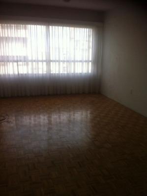 Hermoso Apartamento Sobre 18 De Julio!!!!!