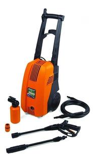 Lavadora De Alta Pressão J6000 Bypass Jacto Clean 110v