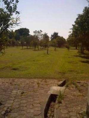 Terreno En Oacalco, Santa Ines Oacalco