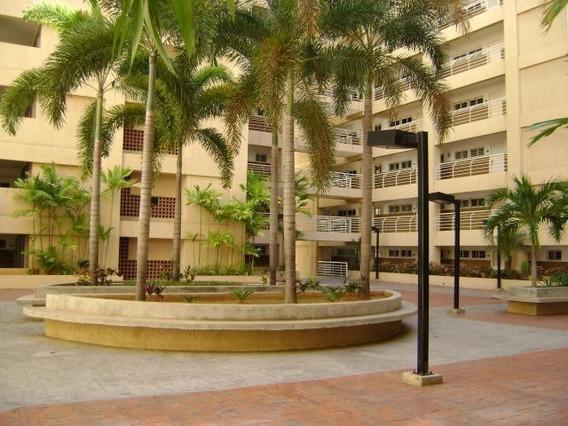 Apartamentos En Venta Milagro 20-4867 Andrea Rubio