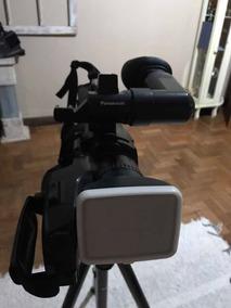 Filmadora Panasonic Ag-dvc20 Profissional