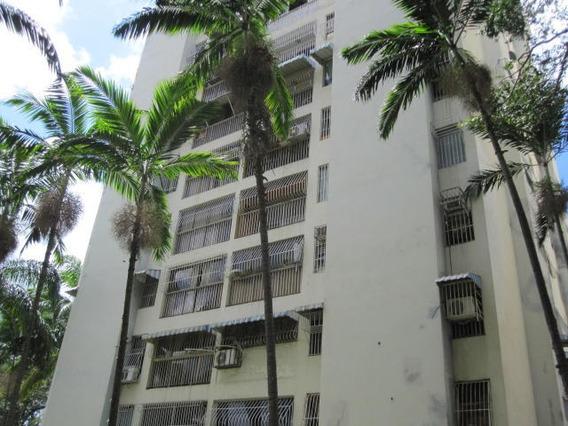Apartamento Mls #20-5014