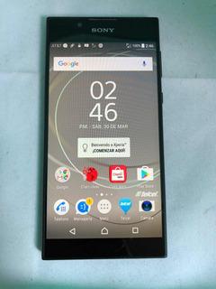 Sony Xperia L1 At&t Sin Fallas