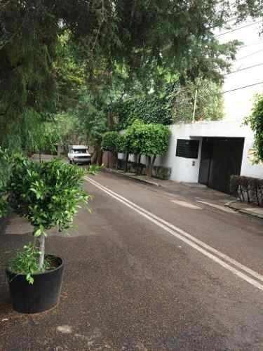 Casa En Condominio En Venta En El Olivar De Los Padres