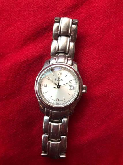 Fendi Reloj Dama