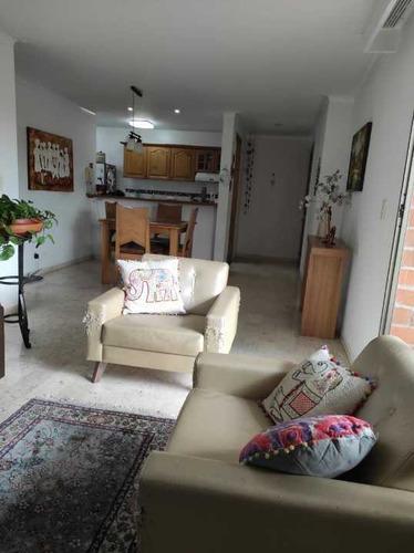 Imagen 1 de 14 de Arriendo Apartamento Envigado Zúñiga Ps5 Cd3741115
