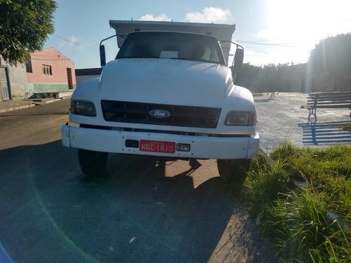 Ford Sapao F-14000