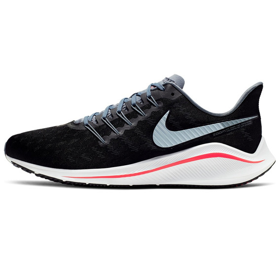 Nike Hombre Running Zapatillas Running Nike para Hombre en