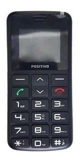 Celular Positivo P35 Preto