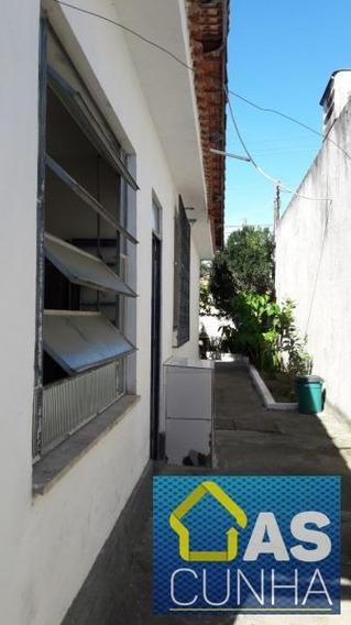 Casa Para Venda Em Araruama, Bananeiras, 3 Dormitórios, 1 Suíte, 2 Banheiros, 3 Vagas - 41