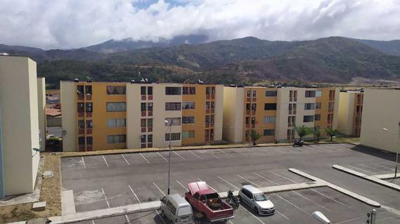Apartamento A Estrenar En Ciudad Real El Consejo