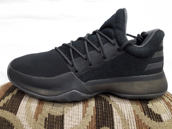 Tenis De Basquet adidas James Harden Vol 1 Niño