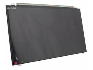 Pantalla 15.6 Slim 30p Dell Alienware 15 Garantizada 157