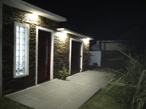 Imagen 1 de 14 de Alquilo Casa En Piriapolis!!!! Ideal Para Disfrutar !!!!