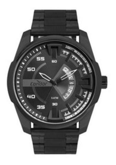 Relógio Masculino Condor Co2115kww/4p