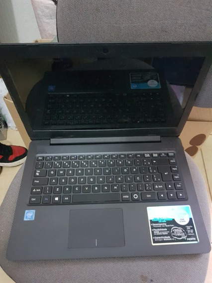 Notebook Xc3550 Df Placa