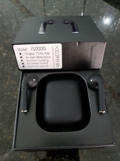 AirPods 2 Tws I50000 + Brindes
