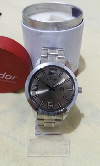 Relógio Condor Masculino