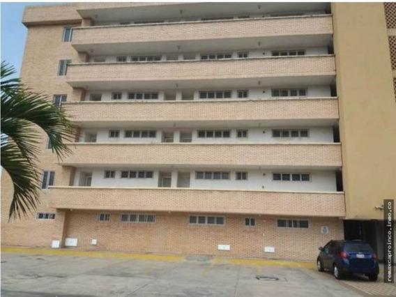 Apartamento Vacacional En Tucacas