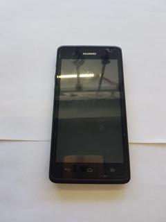 161 Se Vende Huawei Ascend Y530 Por Partes(tornillo Univers)
