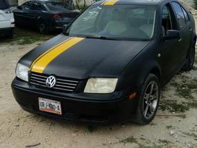 Volkswagen Jetta Vr 6 A4