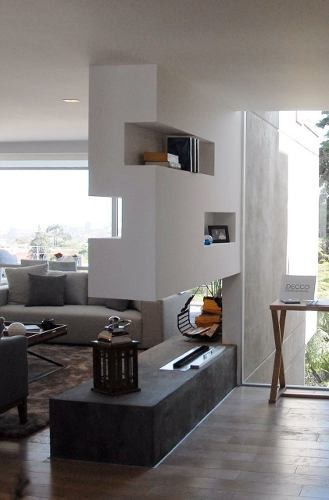 Pent House 313m2 En Nube A 5 Min De Luis Cabrera, El Toro.