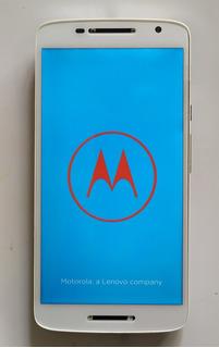 Motorola G4 Xplay