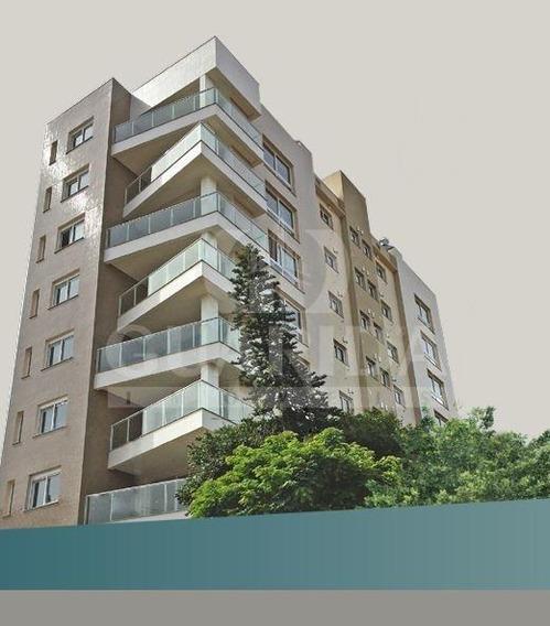 Apartamento - Nossa Senhora Das Gracas - Ref: 141221 - V-141221