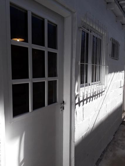 Alquilo Ph 2 Amb. En Billinghurst San Martin Dueño Directo