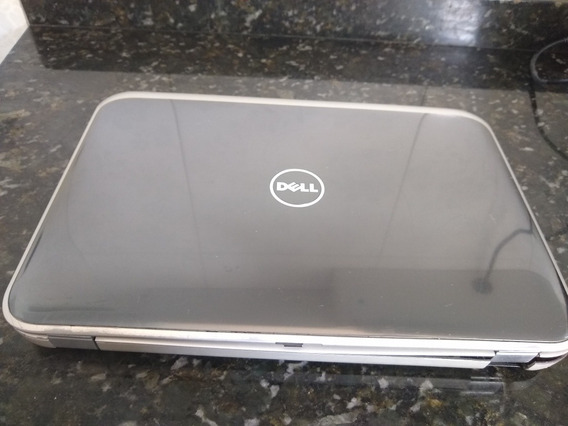 Notebook Dell Inspiron 14r 5420 I7 Hd1tb 8gb Ram *defeito