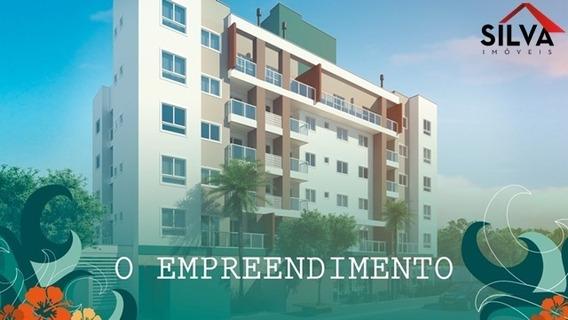 Apartamento - Praia De Itaguacu - Ref: 901 - V-901