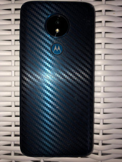 Celular Motorola G7 Power ( Usado)