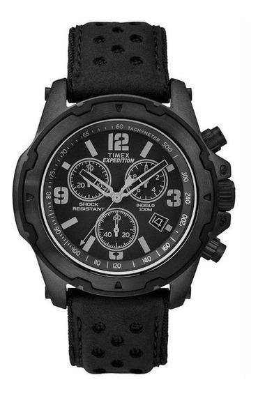 Relógio Timex - Expedition Style - Tw4b01400ww/n