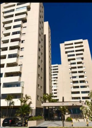 Apartamento 3 Dorm (suíte) Pronto Para Morar Na Vila Formosa