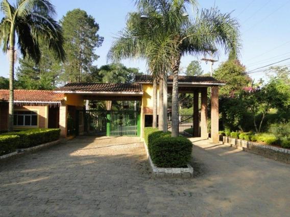 Terreno-campo Limpo Paulista-fazenda Marajoara   Ref.: 169-im184482 - 169-im184482