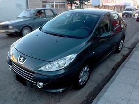 Peugeot 307 1.6 Sedan Xs 110cv