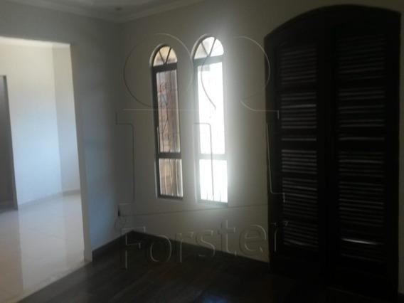 Casa Para Venda - Ca00390 - 33958748