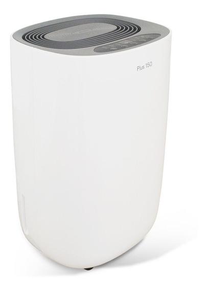 Desumidificador Smart Desidrat New Plus 150 Thermomatic 220v