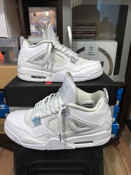 Jordan 4 pure Money - Original