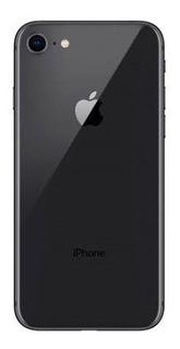 Carcaça iPhone 8