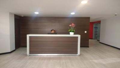 Arrienda Oficina Centro Empresaria Bulevar