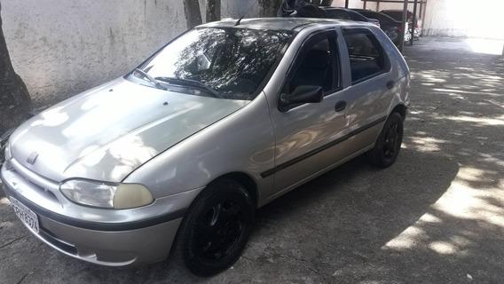 Fiat Palio 1.0 Edx 5p 1999