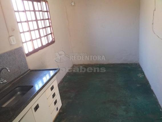 Casa - Ref: L7749