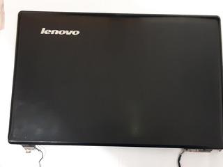 Laptop Lenovo G575 Amd Por Partes, Buen Estado
