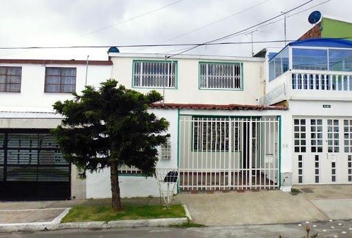 Casas En Venta Sociego 491-557