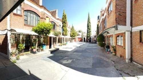 Casas En Condominio En Xochimilco